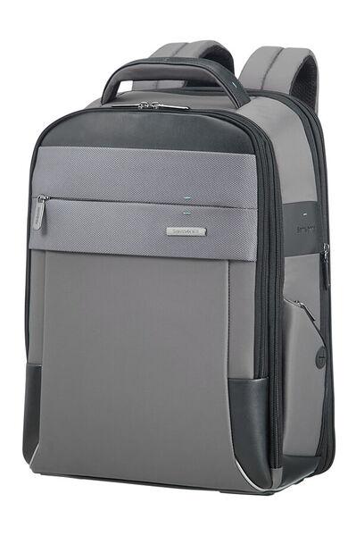 Spectrolite 2.0 Laptop Rucksack M