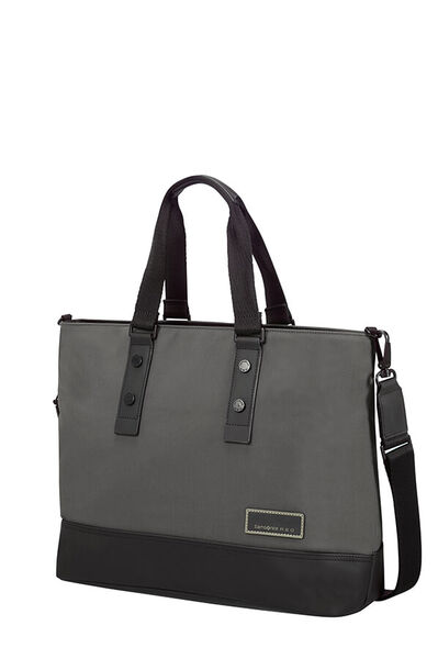 Glaehn Shopper