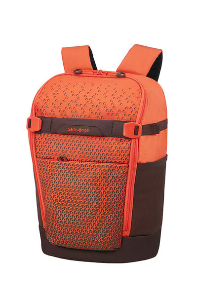 Hexa-Packs Laptop Rucksack S