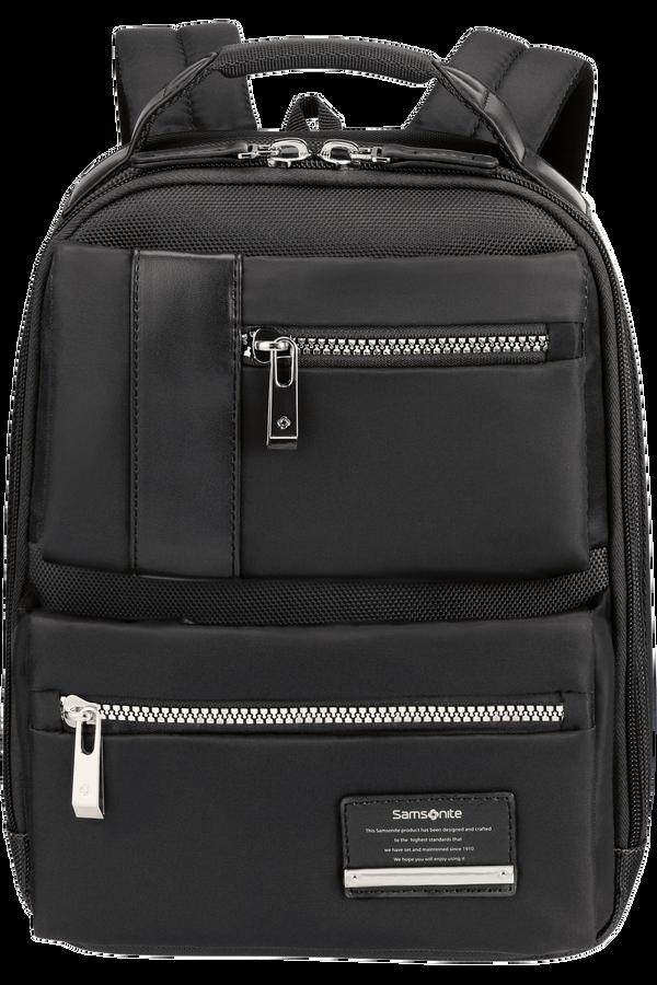 Samsonite Openroad Chic Backpack XS  Schwarz
