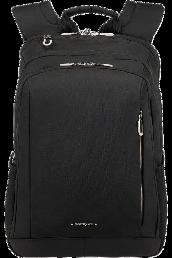 Samsonite Guardit Classy Backpack 14.1'  Schwarz