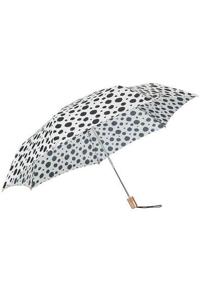 Disney Forever Regenschirm