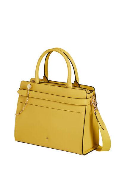My Samsonite Pro Handtasche