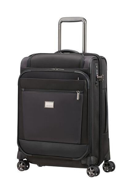 Waymore Laptoptasche mit Rollen 56cm