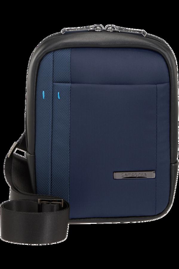 Samsonite Spectrolite 3.0 Tablet Crossover 7.9' S  Deep blue