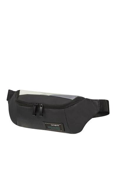 Cityvibe 2.0 Hüfttasche