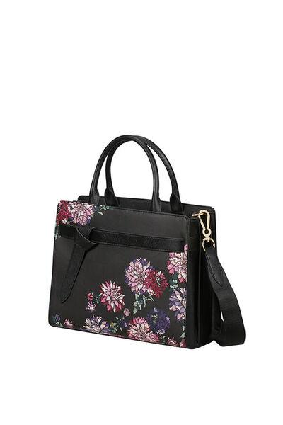 My Samsonite Handtasche