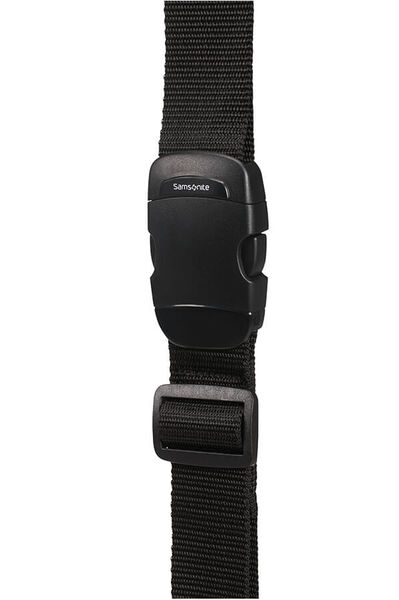 Travel Accessories Kofferband 38mm