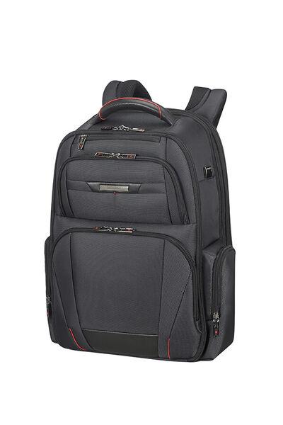 Pro-Dlx 5 Laptop Rucksack XL