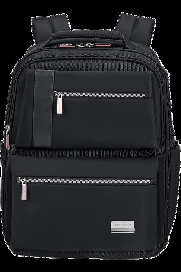 Samsonite Openroad Chic 2.0 Backpack 14.1'  Schwarz