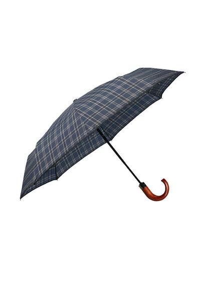 Wood Classic S Regenschirm