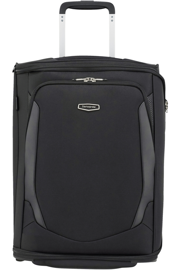 Samsonite X'blade 4.0 Garment Bag with Wheels  Schwarz