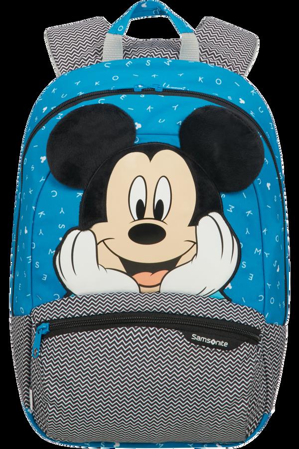 Samsonite Disney Ultimate 2.0 Backpack S+  Mickey Letters