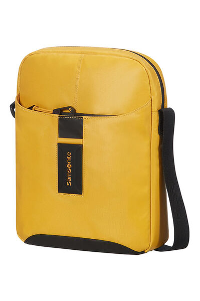Paradiver Light Crossover Bag Gelb