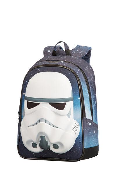 Star Wars Ultimate Rucksack M