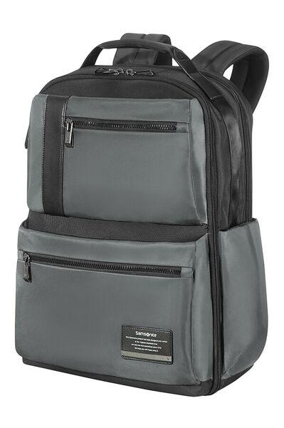 Openroad Rucksack XL