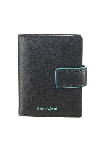 Card Holder Kreditkartenetuis