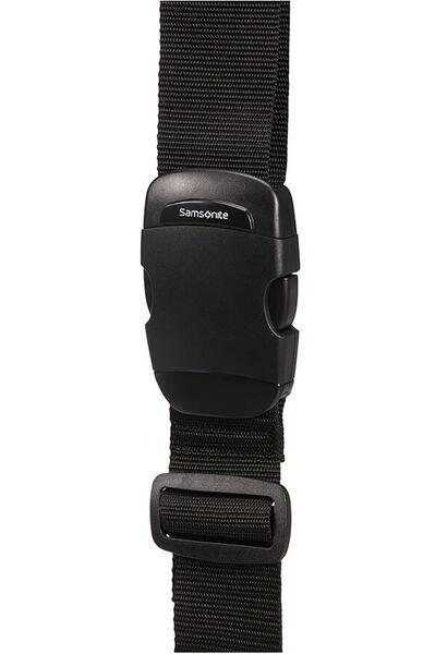 Travel Accessories Kofferband 50mm
