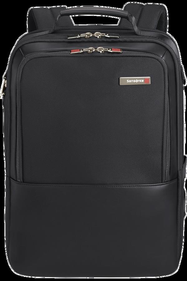 Samsonite Safton Laptop Backpack 2C  15.6inch Schwarz