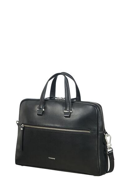 Highline II Laptop Handtasche S