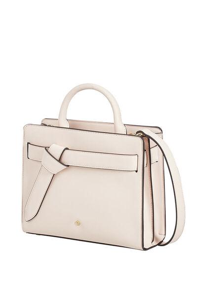 My Samsonite Handtasche XS