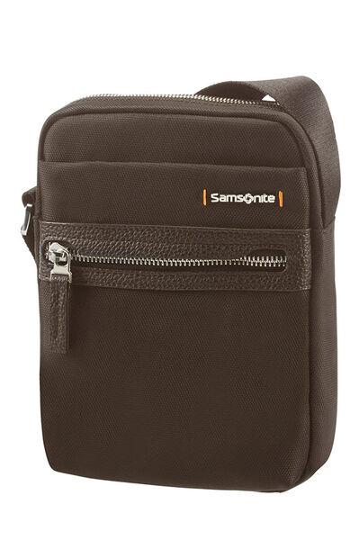Hip-Class Crossover Bag S
