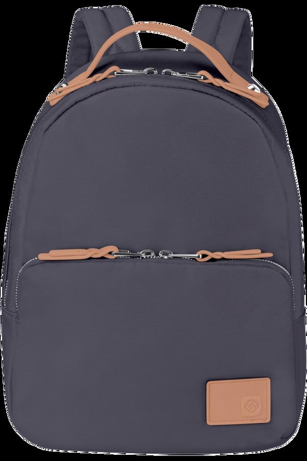 Samsonite Yourban Backpack  Cloudy Blue