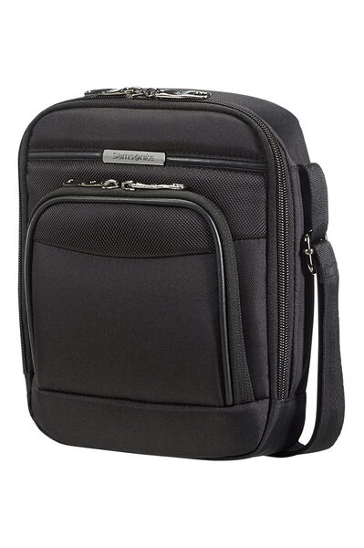 Desklite Crossover Bag S