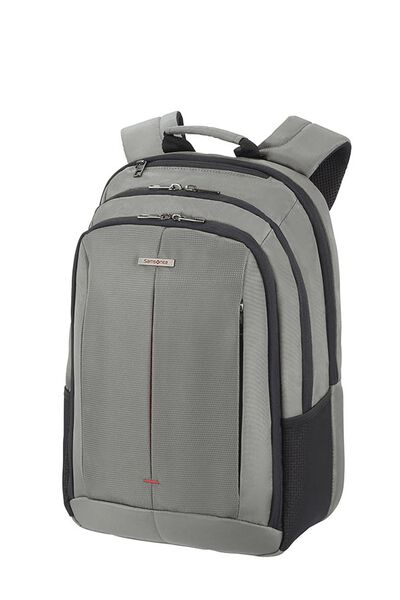 Guardit 2.0 Laptop Rucksack