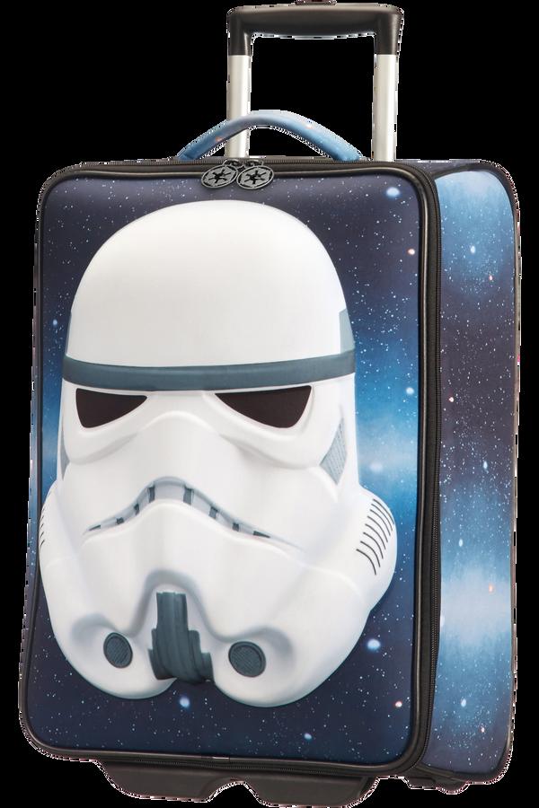 Samsonite Star Wars Ultimate Upright 52 cm Stormtrooper Iconic