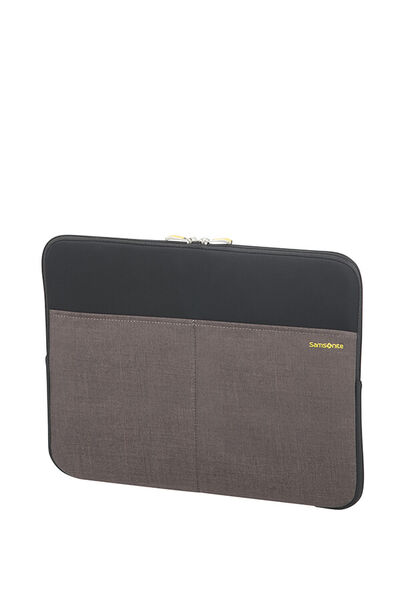 Colorshield 2 Laptop Hülle