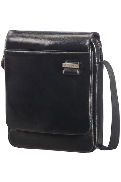 West Harbor Crossover Bag M