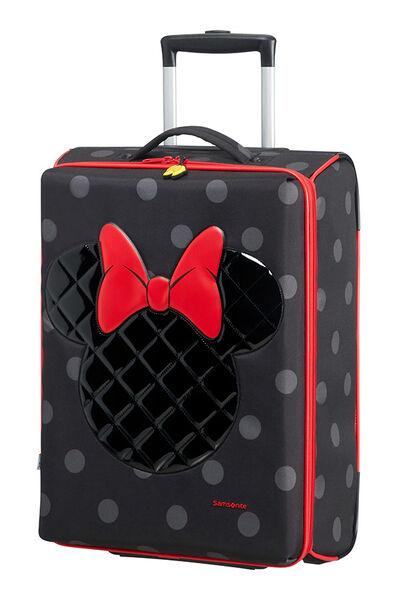 Disney Ultimate Trolley mit 2 Rollen 52cm Minnie Iconic