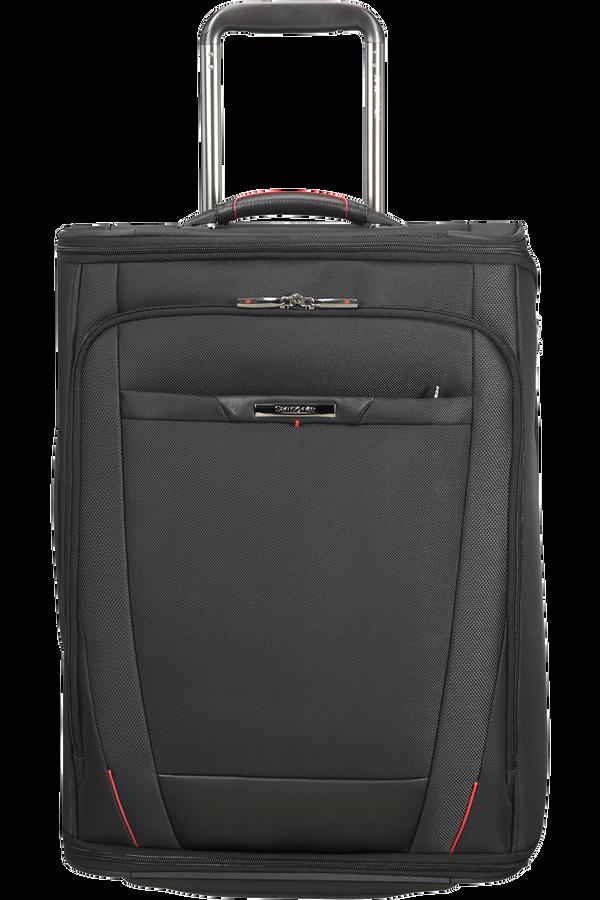 Samsonite Pro-Dlx 5 Garment Bag WH L  Schwarz