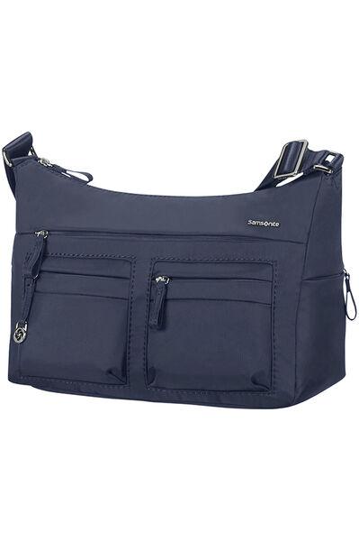 Move 2.0 Shoulder bag Dark Blue