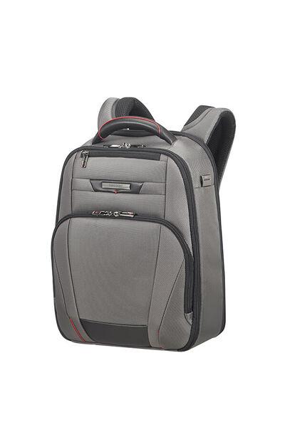 Pro-Dlx 5 Laptop Rucksack S