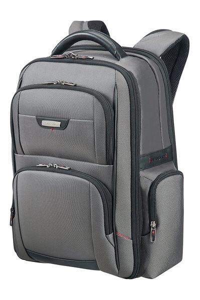 Pro-DLX 4 Business Laptop Rucksack