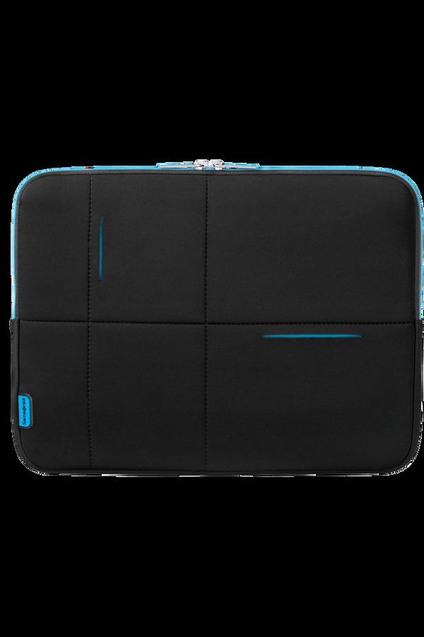Samsonite Airglow Sleeves Sleeve 15.6inch Schwarz/Blau