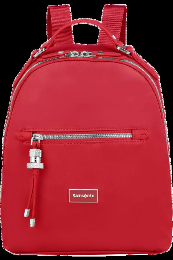Samsonite Karissa Backpack S  Formula Red