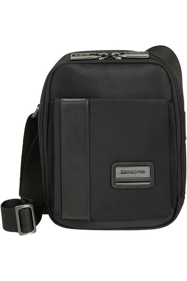 Samsonite Openroad 2.0 Tablet Crossover 7.9'  Schwarz