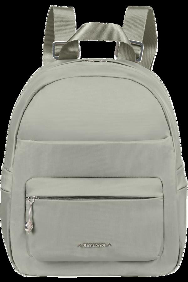 Samsonite Move 3.0 Backpack S  Grey Sage