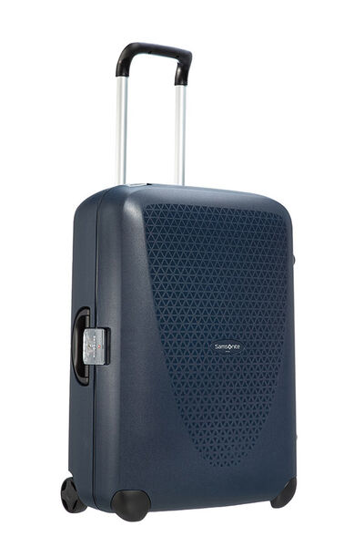 Termo Young Trolley mit 2 Rollen 67cm