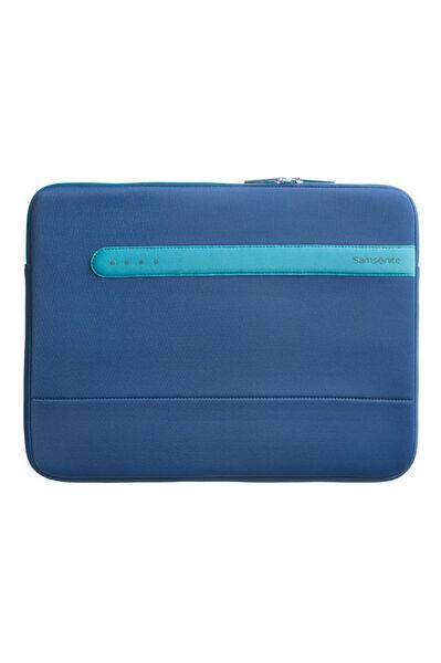 Colorshield Laptop Hülle