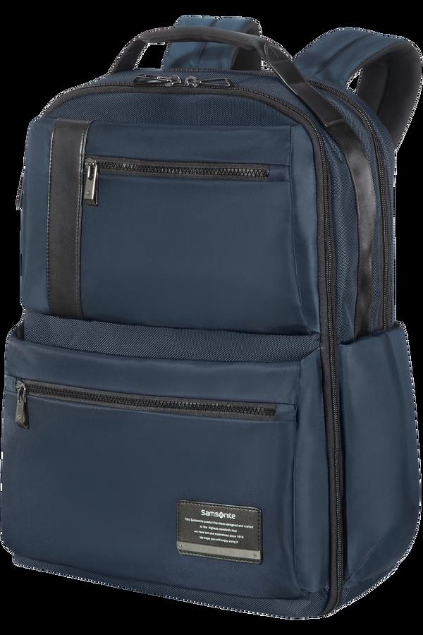 Samsonite Openroad Weekender Rucksack 43.9cm/17.3inch Space Blue