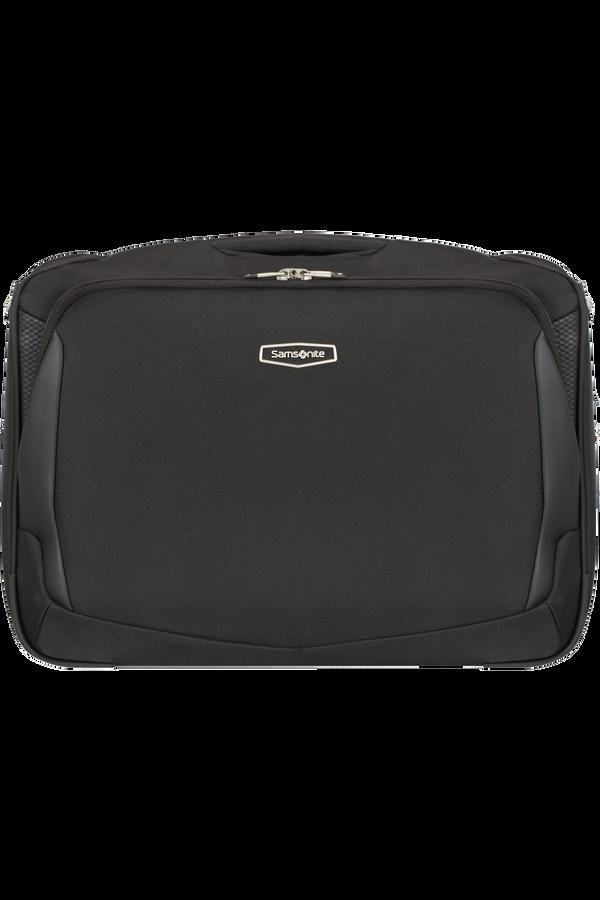 Samsonite X'blade 4.0 Bi-Fold Garment Bag  Schwarz