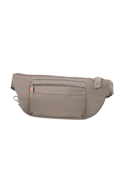 Move 2.0 Secure Hüfttasche