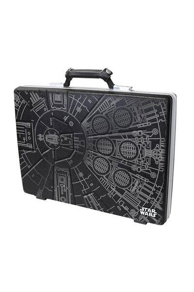 Signat Star Wars Aktentasche