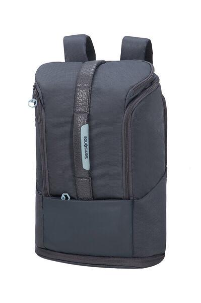 Hexa-Packs Laptop Rucksack M