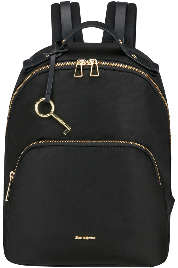 Samsonite Skyler Pro Backpack  Schwarz