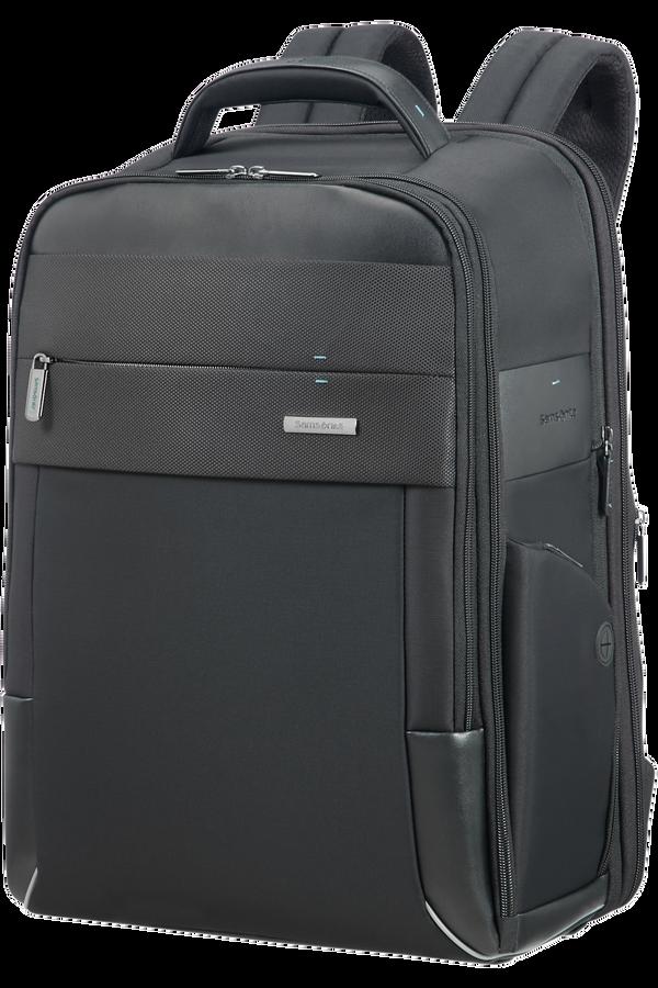 Samsonite Spectrolite 2.0 Laptop Backpack 17.3' Exp  Schwarz